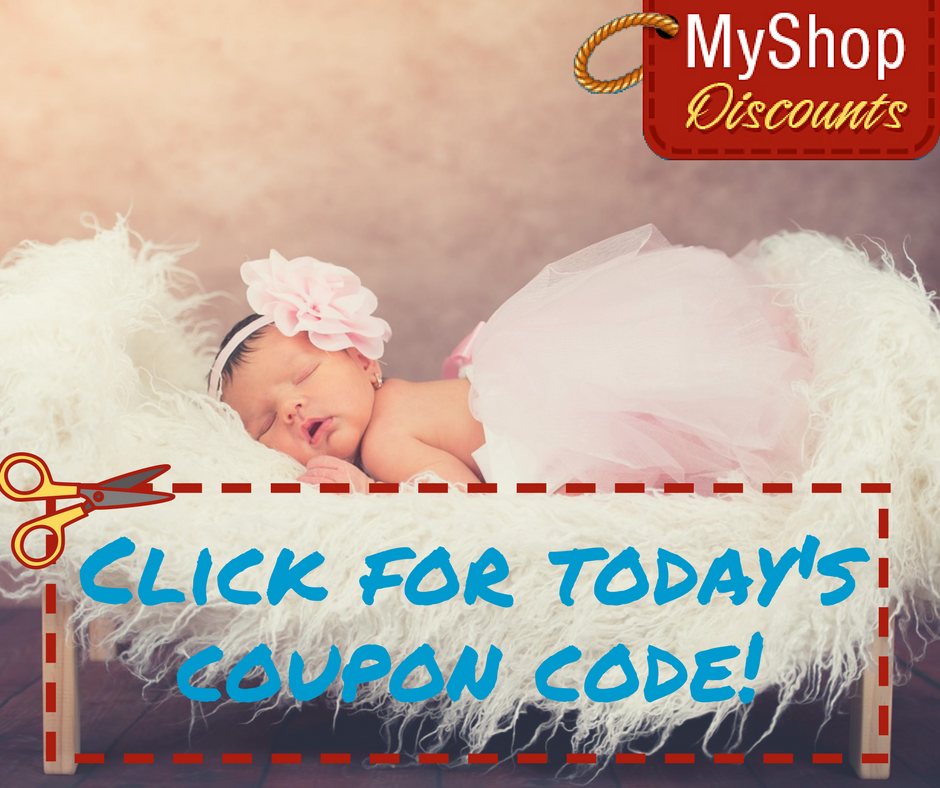 MyShop coupon template (18)